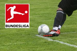 fussball 1te.news