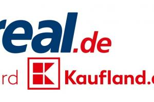 Kaufland real de.news