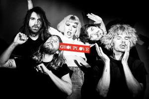 Grouplove   PRESS PHOTO 1.news