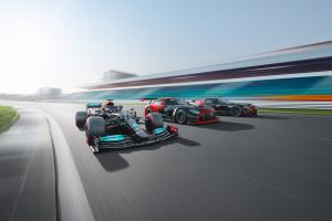 MercedesAMGCustomerRacing 180321 Neustrukturierung MercedesAMGMotorsport 07.news