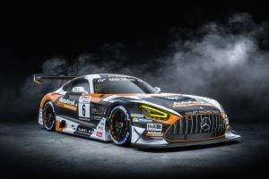 MercedesAMGCustomerRacing 230321 NLS 2021 01.news