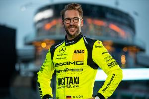MercedesAMGCustomerRacing Goetz Maximilian.news