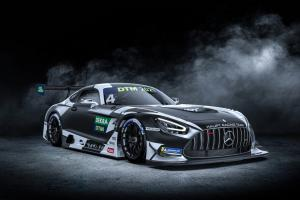 02 MercedesAMGCustomerRacing 06042021 PreviewDTM 4 HRT.news