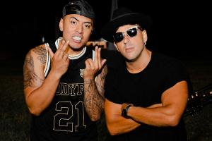 Hooligan Hefs   Hooligan Hefs x Timmy Trumpet Photo 2021.news