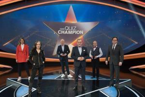 der quiz champion vom 10 april 2021 finale dqc 100 1280x720.news