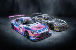 MercedesAMGCustomerRacing 130421 GTWCE Preview 2021 01.news