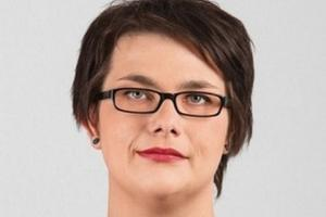 Die Linke, Henriette Quade.news