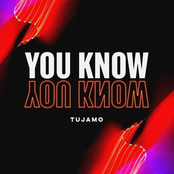 w660 273825 tujamoyouknow cover