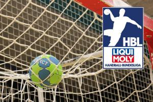 Handball neu www.news