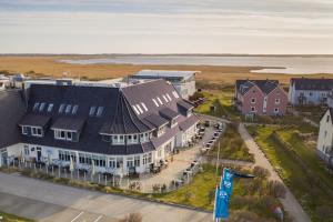 TUI Blue Sylt.news