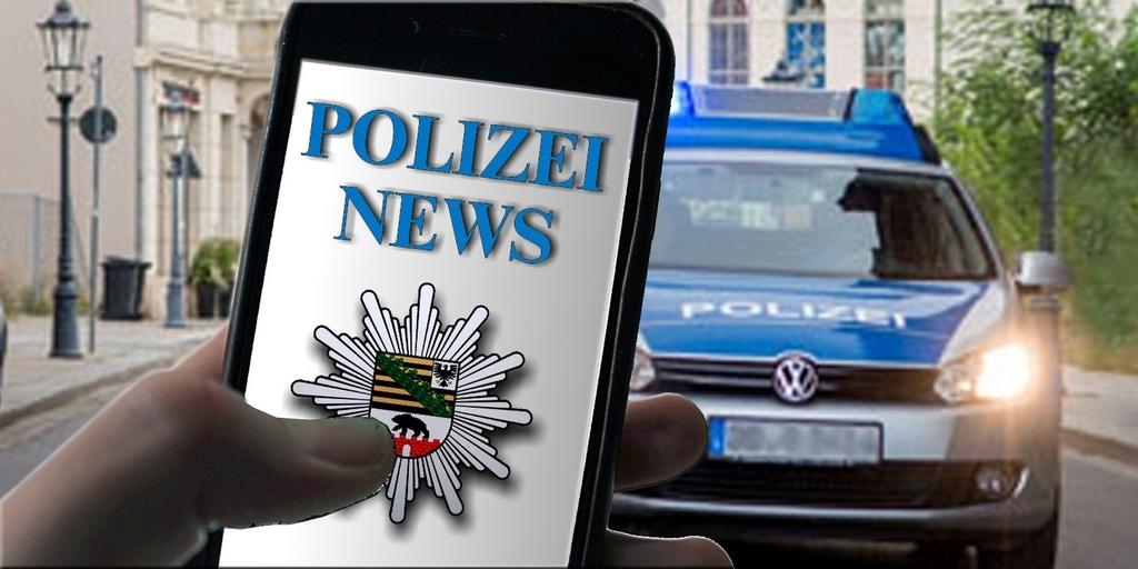 Magdeburger News