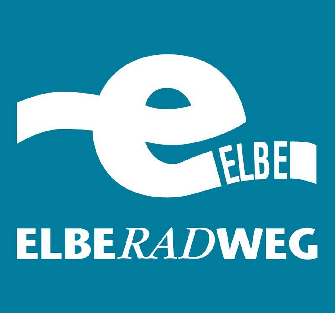 Magdeburger News Resümee Der Elberadwegkonferenz 2017 Armin