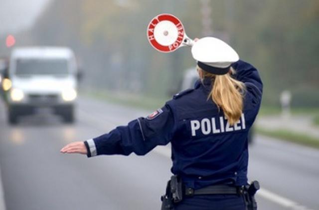 Magdeburger News Polizeirevier Halle Saale Aktuelle