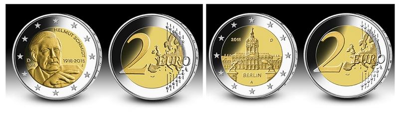 Magdeburger News News Sammlermünzen