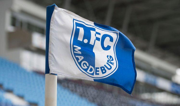 Magdeburger News Tv Sport Im Osten Fußball 3 Liga Live Sf