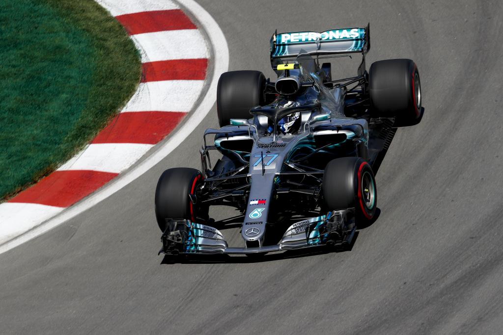 Magdeburger News Mercedes Amg Petronas Motorsport Großer Preis