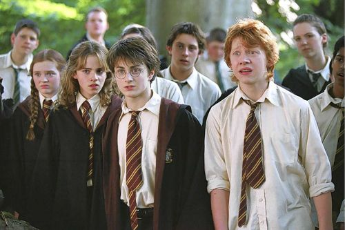 Magdeburger News Filmtipp Des Tages Harry Potter Und Der