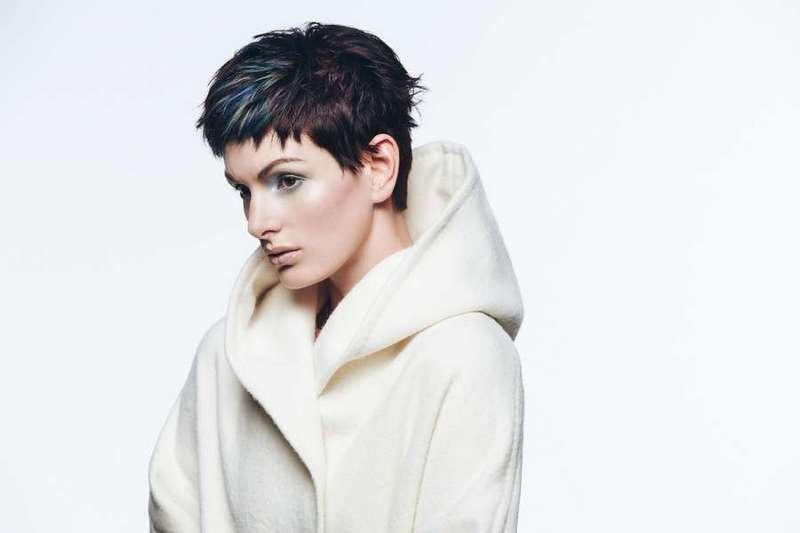 Magdeburger News Beauty News Die Wichtigsten Frisurentrends Im