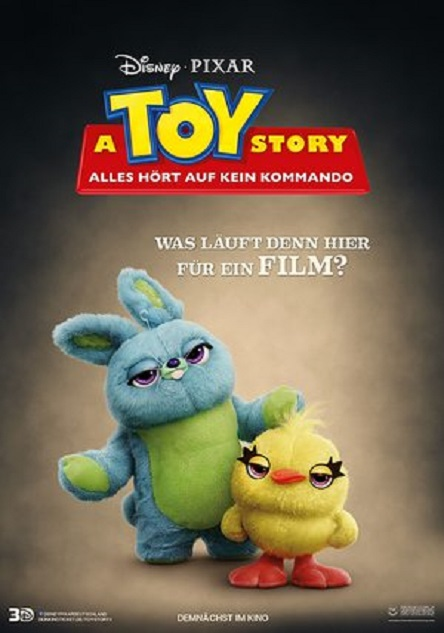 Toy Story 4 Teaser Poster 02 2019 rcm444